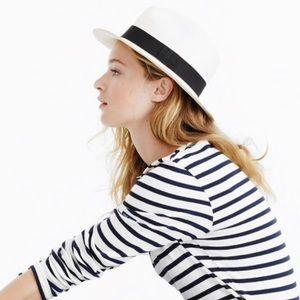 aa9ebefb96b51 Zara · Zara Straw Hat. NWT